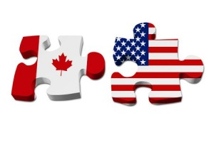 7 Ways to Bring Your Brand from Canada to the United States