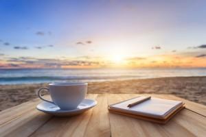 5 Incredibly Powerful Ways to Kickstart Your Morning